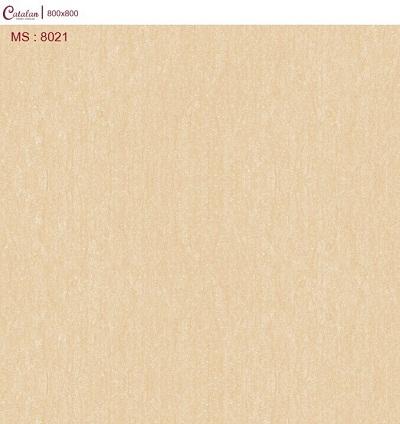 Gạch lát nền 80x80 Catalan 8021
