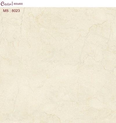 Gạch lát nền 80x80 Catalan 8023