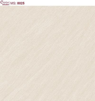 Gạch lát nền 80x80 Catalan 8025