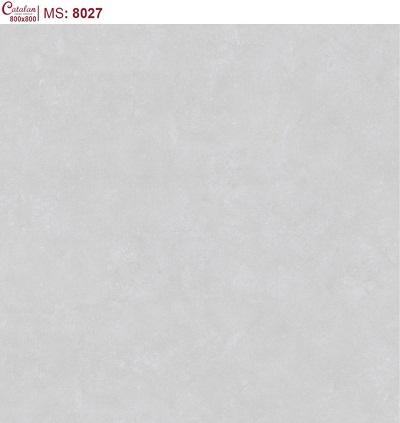 Gạch lát nền 80x80 Catalan 8027