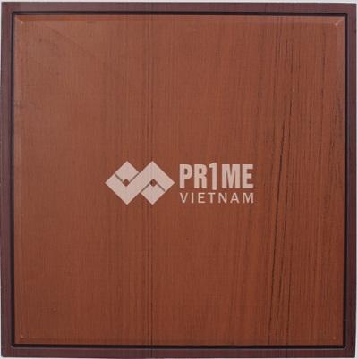 Trần nhôm Pr1me 30-A019