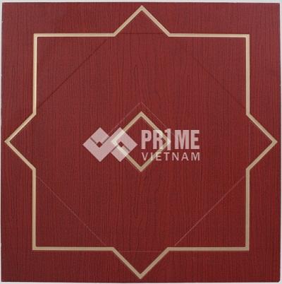 Trần nhôm Pr1me 30-A020