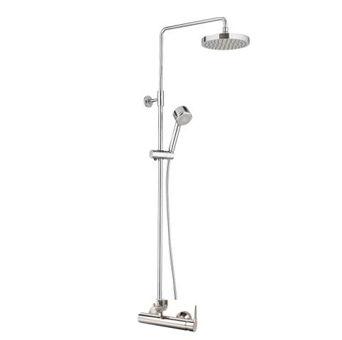 Sen cây tắm American Standard WF-0572-A6110.978.904