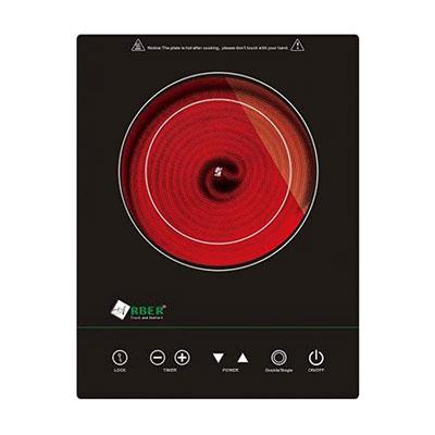 Bếp hồng ngoại đơn âm Arber AB-264
