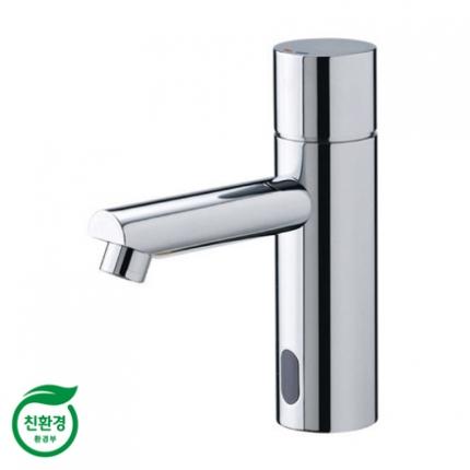 Vòi lavabo cảm ứng Samwon AFL 526