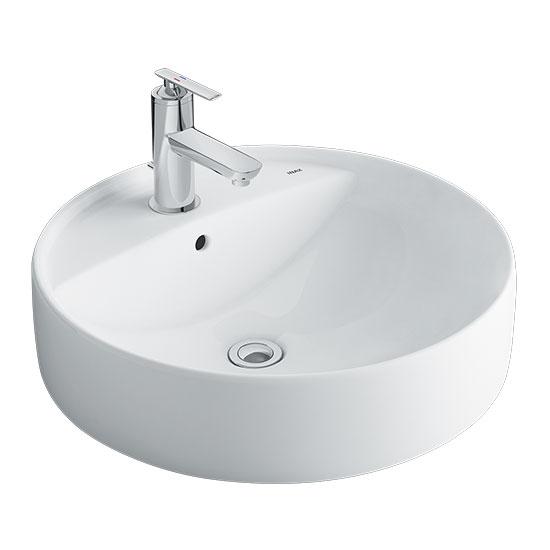 Chậu rửa lavabo Inax AL-294V