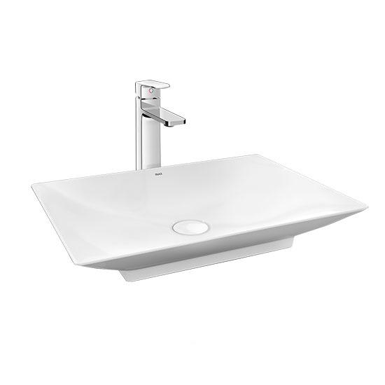 Chậu rửa mặt lavabo INAX AL-S610V