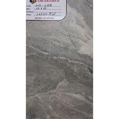 Gạch ốp lát Tây Ban Nha AM-6108