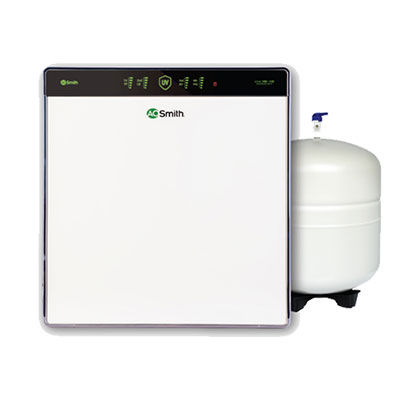Máy lọc nước AOSmith UV AR75-U2