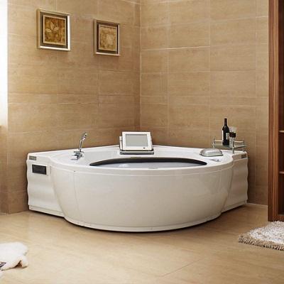 Bồn tắm massage Appollo AT-0935 cơ học