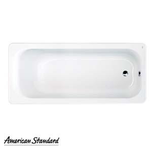 Bồn tắm American standard chính hãng