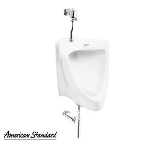 Bồn tiểu nam treo tường AMERICAN Standard VF-0412