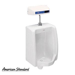 Bồn tiểu American standard chính hãng