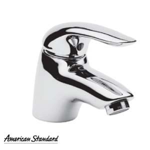 Vòi chậu lavabo American standard WF 1501