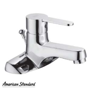 Vòi chậu lavabo American standard WF 6502