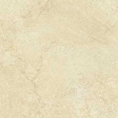 Gạch Indogress 60x60 Aphrodite