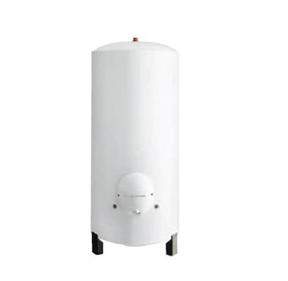 Bình nóng lạnh Ariston STAB 200L