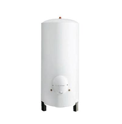 Bình nóng lạnh Ariston STAB 300L