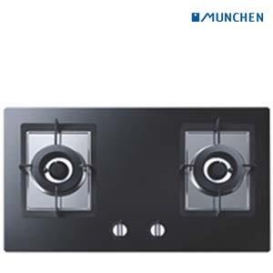 Bếp ga âm Munchen B927