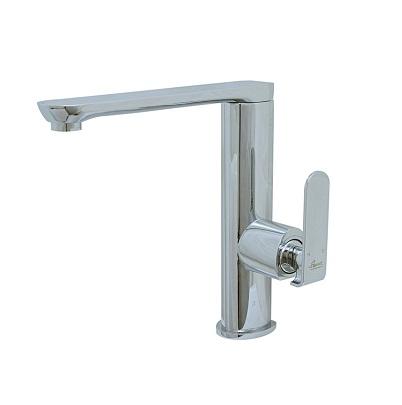 Vòi chậu lavabo Bancoot-BCV-8018
