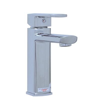 Vòi chậu lavabo dương bàn Bancoot-BCV20-2116