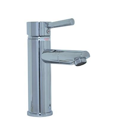 Vòi chậu lavabo Bancoot-BCV20-308