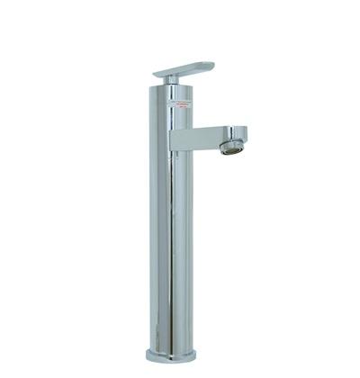 Vòi chậu lavabo Bancoot-BCV30-2016