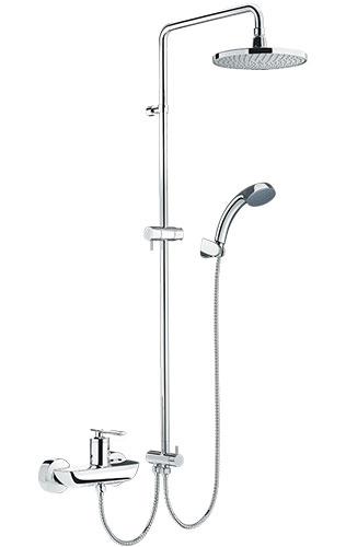 Sen tắm Inax BFV-41S-5C
