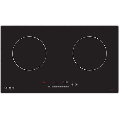 Bếp từ Binova BI-277-ID