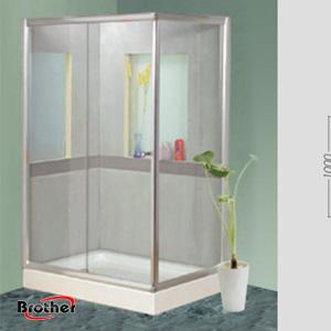 Cabin phòng tắm thường Brother BL-3004