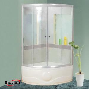Cabin phòng tắm thường Brother BL-3005