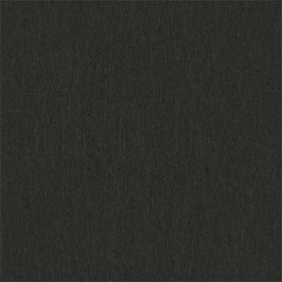 Gạch Indogress 60x60 Black Sea