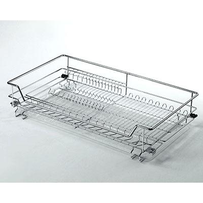Giá để nồi bát đĩa cho tủ bếp Faster FS BP800SP