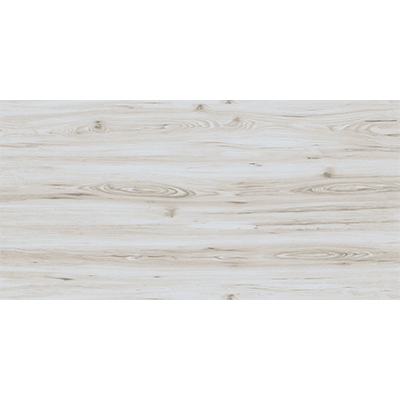 Gạch Indogress 30x120 Beige Kingwood