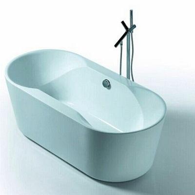 Bồn tắm nghệ thuật HM-17
