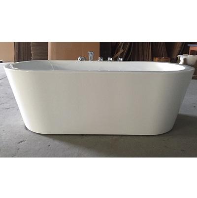 Bồn tắm nghệ thuật HM-38