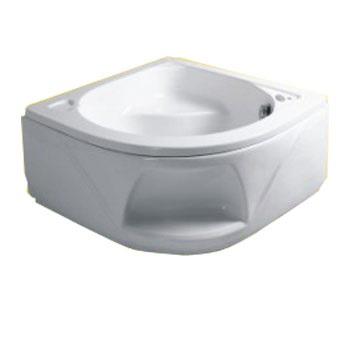 Bồn tắm góc Selta STG9090-CYX-NT