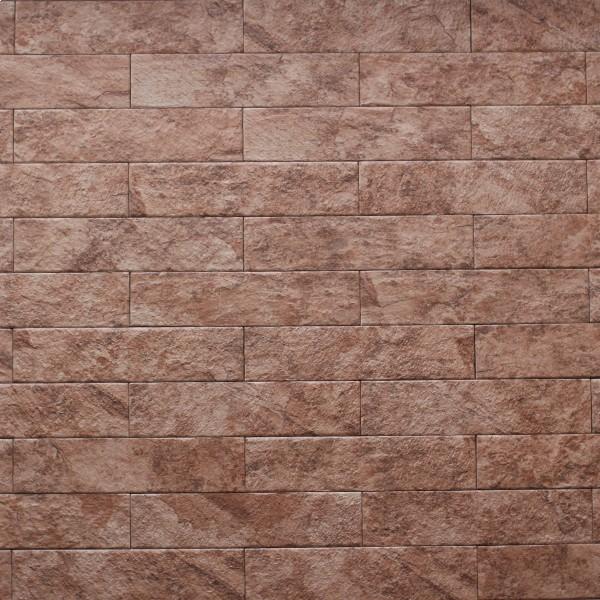 Gạch gốm ốp tường trang trí HM-135