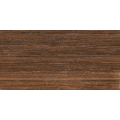 Gạch Indogress 30x120 Brown Elmwood
