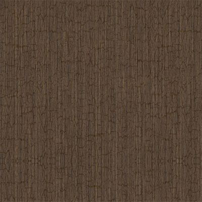 Gạch Indogress 60x60 Brown Pine