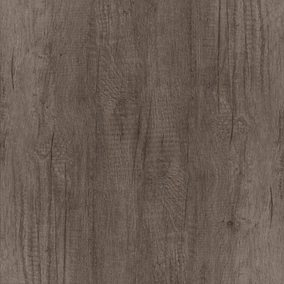 Gạch Indogress 60x60 Brown
