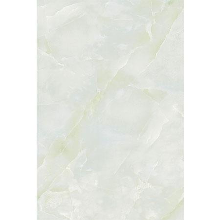 Gạch ốp 30x45 Vitto C003