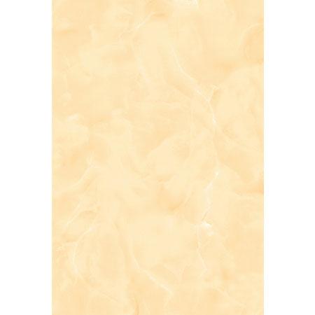 Gạch ốp 30x45 Vitto C012