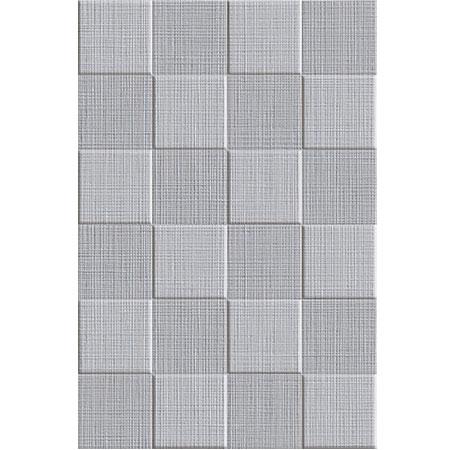Gạch ốp 30x45 Vitto C051