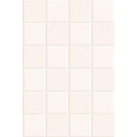 Gạch ốp 30x45 Vitto C052