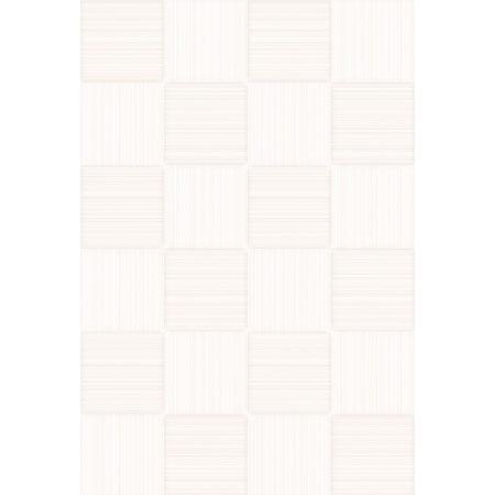 Gạch ốp 30x45 Vitto C055