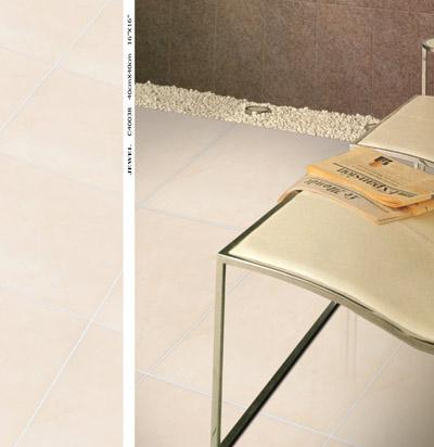 Gạch lát Ceramic Bạch Mã 40x40 C40038