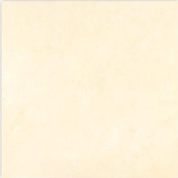 Gạch lát Ceramic Bạch Mã 40x40 C40039