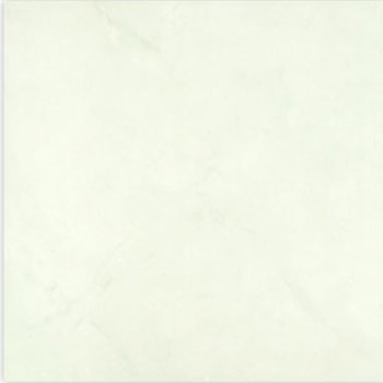 Gạch lát Ceramic Bạch Mã 40x40 C40040