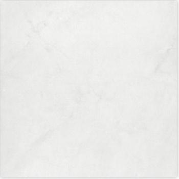 Gạch lát Ceramic Bạch Mã 40x40 C40041